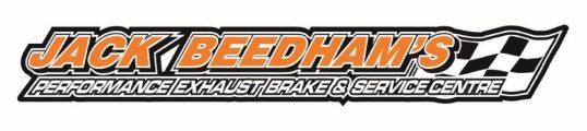 20200922_Jack Beedham_Logo