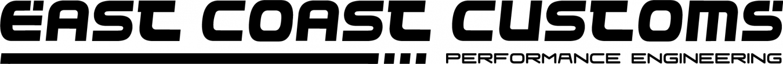 ECC_PE [h] black