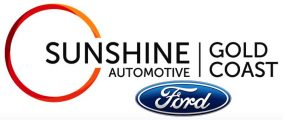 sunshine-automotive2